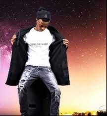 King Monada – Why okhe Nnyaka Ft. Majoro the boss mp3 download