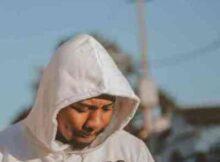Mr JazziQ – Woza Ft. Lady Du, Kabza De Small & Boohle (Gomo D'Deej Assassin Flava) mp3 download