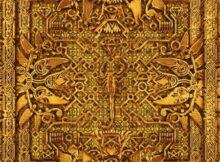 Scorpion Kings X TRESOR - Folasade mp4 download