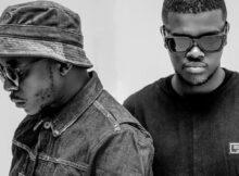 BLACK MOTION, DJ FORTEE & LADY DU - WAWA mp3 dowload