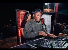 Busta 929 & Mr JazziQ – Ezizweni ft. Focalistic & Mzu M (Leak)