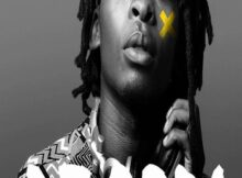 DJ Obza & Drift Vega – Pitori (Original Mix) mp3 download