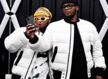 Major League DJz – Piano Night Out Mix mp3 download