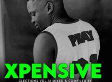Muziqal Tone & DJ Jaivane – Mr Private School Piano mp3 download