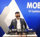 Romeo Makota – 2021 AMAPIANO HITS MOBOTIX ft De Mthuda JazziQ Sir Trill Musa Keys Dbn Gogo Busta 929 Boohle Lady Du mp3 download