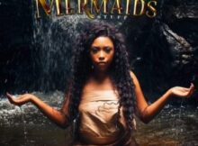Gigi LaMayne – Mermaids And Stuff