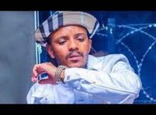 Kabza De Small & DJ Stokie – Exclusive Hit sahiphop2020