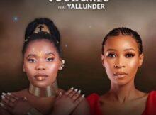 Nobuhle - Kuvaliwe Ft. Yallunder mp3 download