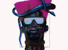 Tshego – 3 Piece ep download
