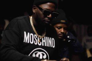 Soa matrix, DJ Maphorisa & Mas Musiq – Umama Akek'ho ft. Nkosazana Daughter MP3 DOWNLOAD