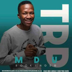 Mdu aka Trp, Bongza & Kabza De Small – Fielder mp3 download
