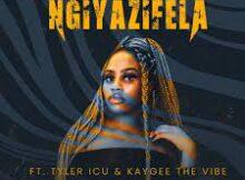 Bassie – Ngiyazifela (ft. Tyler ICU & Kaygee The Vibe) mp3 download