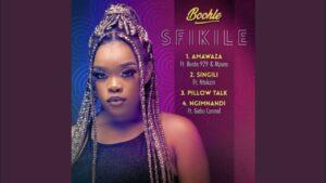 Boohle – Singili mp4 download