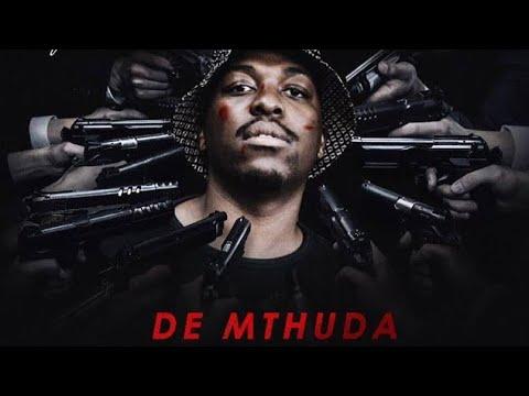 De Mthuda – Hamba Nabo (ft. Ntokzin & MalumNator) mp3 download
