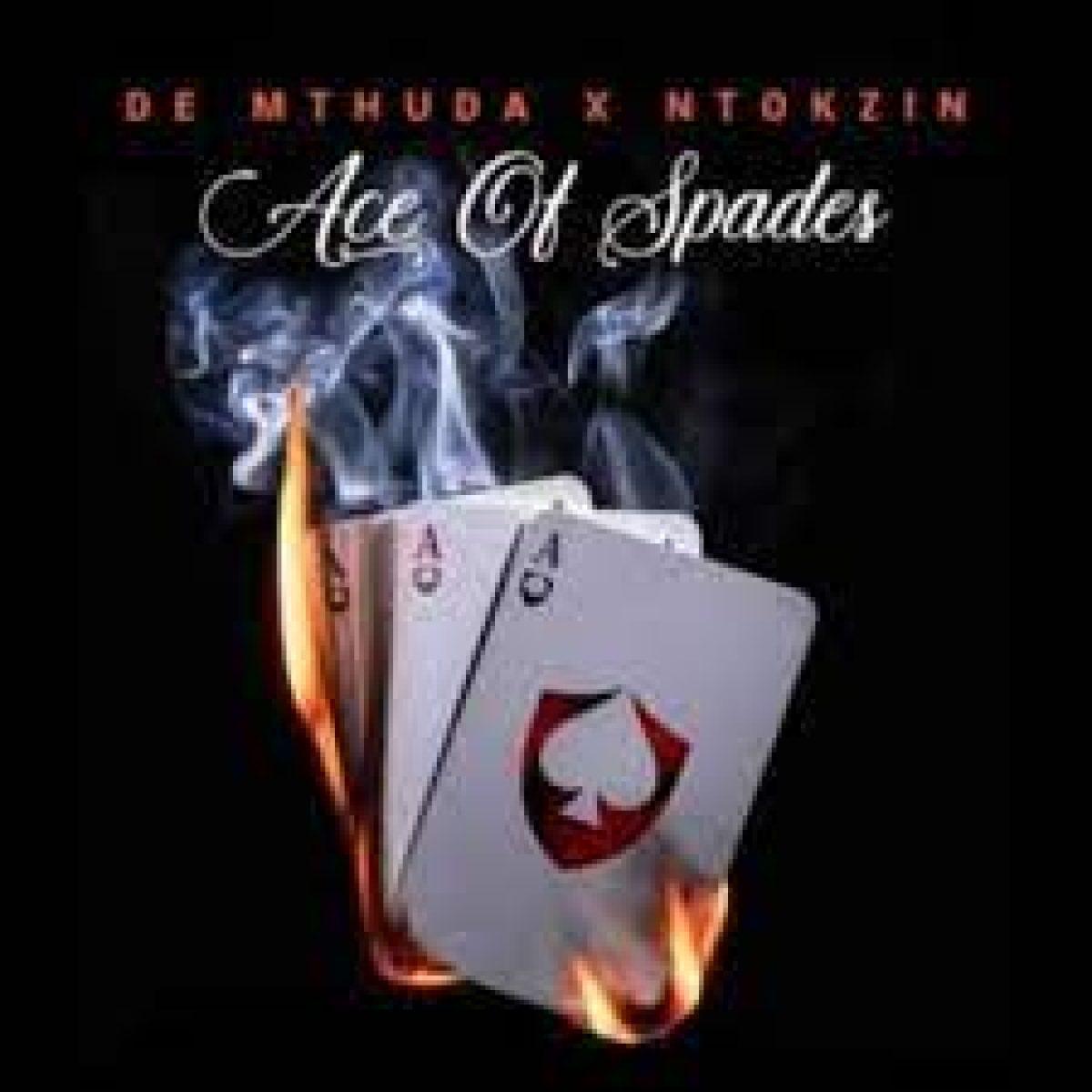De Mthuda & Ntokzin – Dlala Wena Man (Vocal Mix) ft. Kammu Dee mp3 download