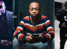 Kabza De Small & DJ Maphorisa – LoMhlaba (ft. Young Stunna & Mhaw Keys) mp3 download