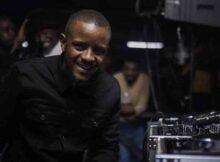 Kabza De Small & Josiah De Disciple – Zula Zula ft. Mdu Aka TRP