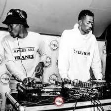 Mdu aka TRP – Montgomery ft. Nkulee 501 mp3 download