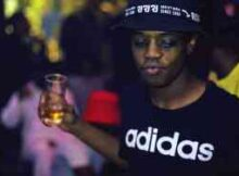 ProSoul Da Deejay – Sandton (Vocal Mix) ft. Philharmonic mp3 download