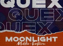 QueX – MoonLight (Middle Eastern) mp3 download