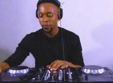 Romeo Makota & Duiker Dj – Gumba Fire (ft. Lee McKrazy) mp3 download