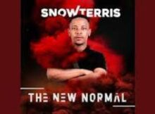 SnowTerris – Nantso (Dance Mix) ft. Dalootz mp3 download