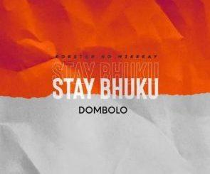 Bobstar no Mzeekay – Stay Bhuku (iDombolo) mp3 download