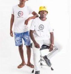 Danger Shayumthetho & K-zin – Kuzalwa Igebengu (HBD K-zin Isgebengu) mp3 download