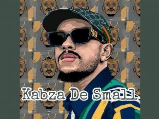 Kabza De Small – Ndiyabuya Mtakababa ft. Focalistic & Msaki mp3 downloadKabza De Small – Ndiyabuya Mtakababa ft. Focalistic & Msaki