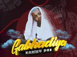 Kammu Dee – Bheki Cele Ft. Mr. Ceo & De Mthuda mp3 download
