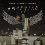 Siphesihle Sikhakhane – Amaphiko 2.0 ft. Yanga Chief mp3 Download