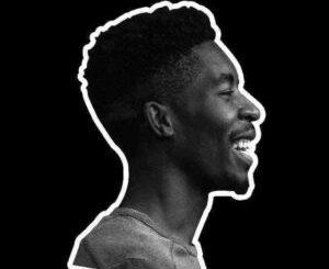 soulMc_Nito-s – Jola Kwaito version mp3 download